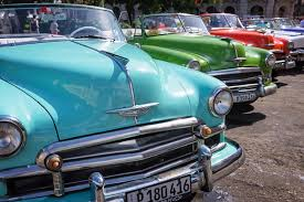 Fathers Day Car Show 2020.Father S Day Classic Car Show June 21 2020 Colonial Beach